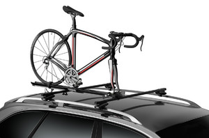 Thule Prologue 516XT